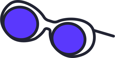 style glasses images in PNG and SVG | Icons8 Illustrations