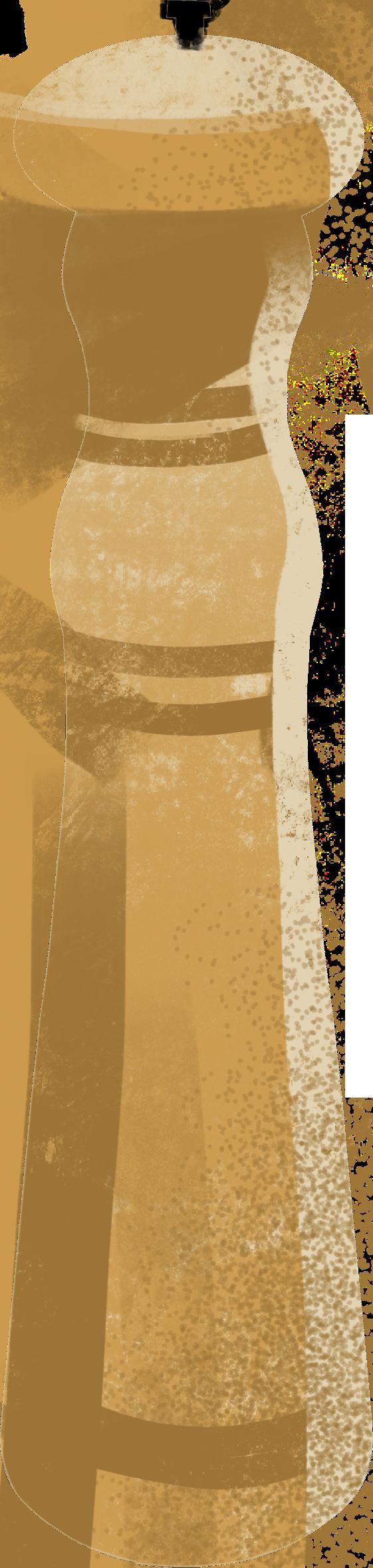 PNGとSVGの  スタイルの pepper shaker ベクターイメージ | Icons8 イラスト