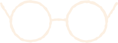 style glasses front view images in PNG and SVG   Icons8 Illustrations