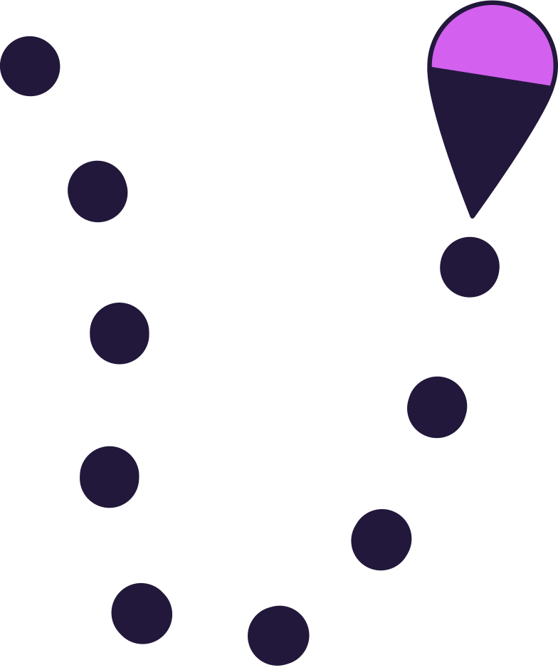 design  hand Clipart illustration in PNG, SVG