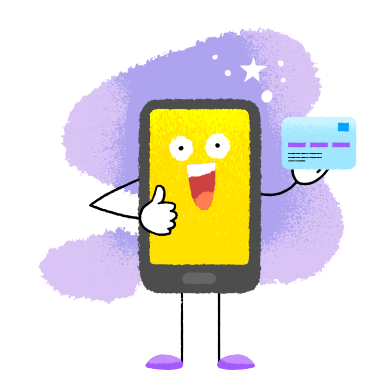 Phone Clipart Illustrations & Images in PNG and SVG