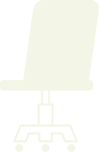 style office chair images in PNG and SVG | Icons8 Illustrations