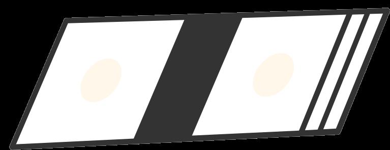 money Clipart illustration in PNG, SVG