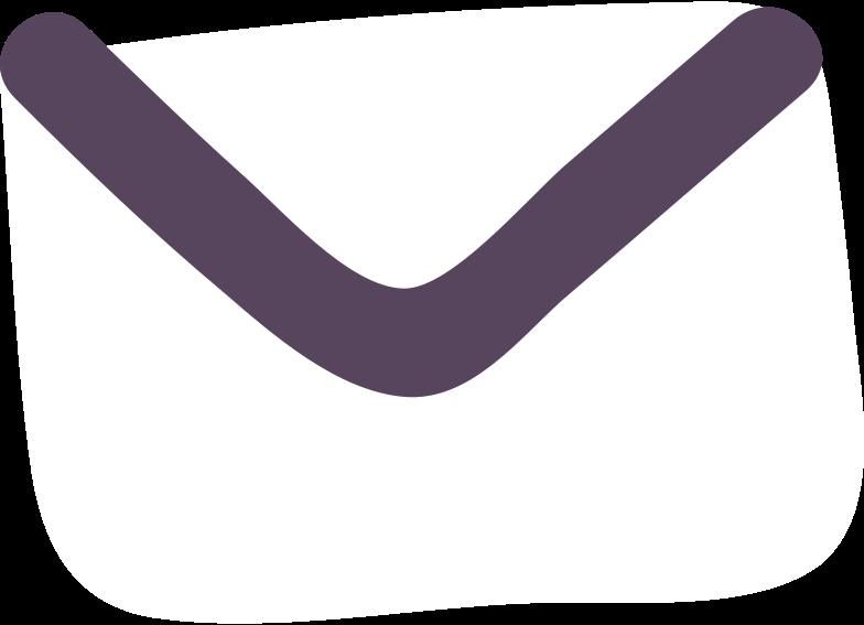 letter Clipart illustration in PNG, SVG