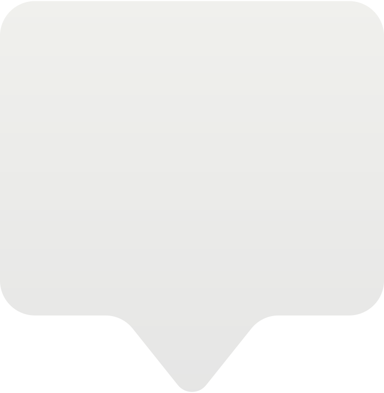 speech-bubble Clipart illustration in PNG, SVG