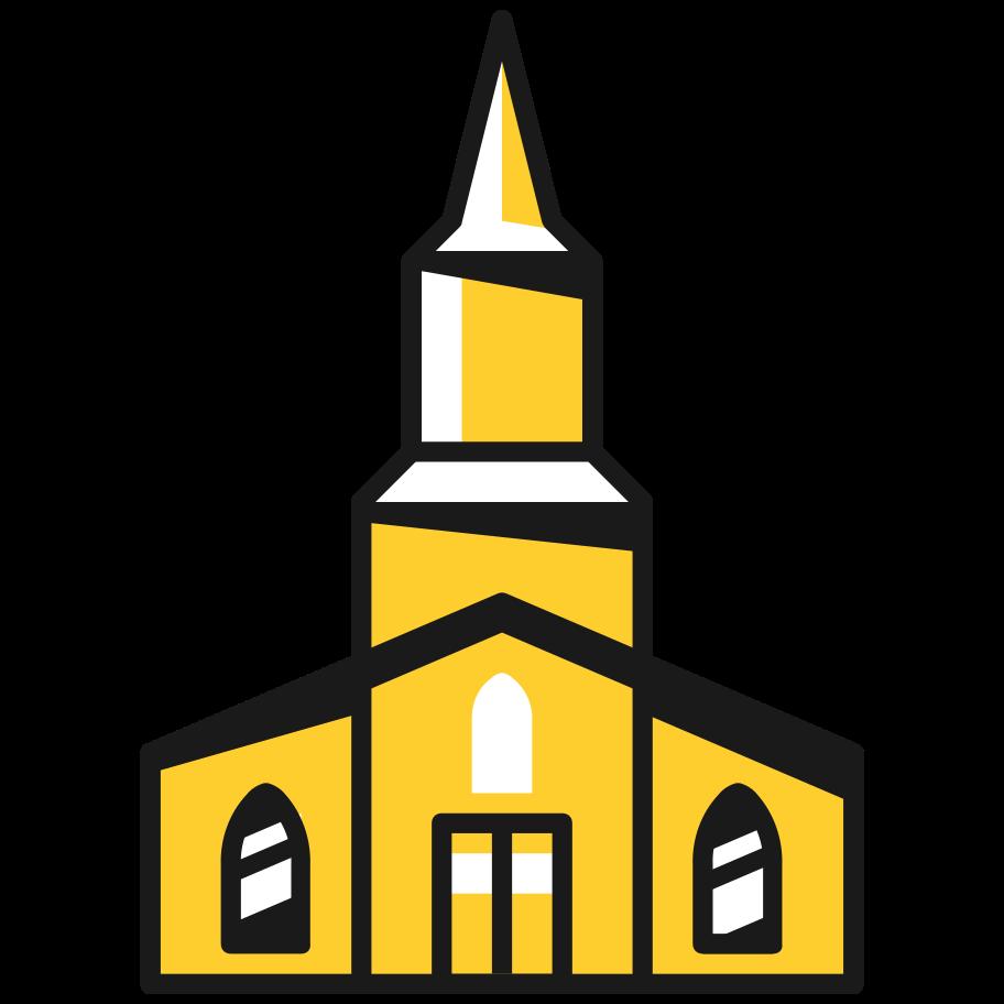 Style  église Images vectorielles en PNG et SVG   Icons8 Illustrations