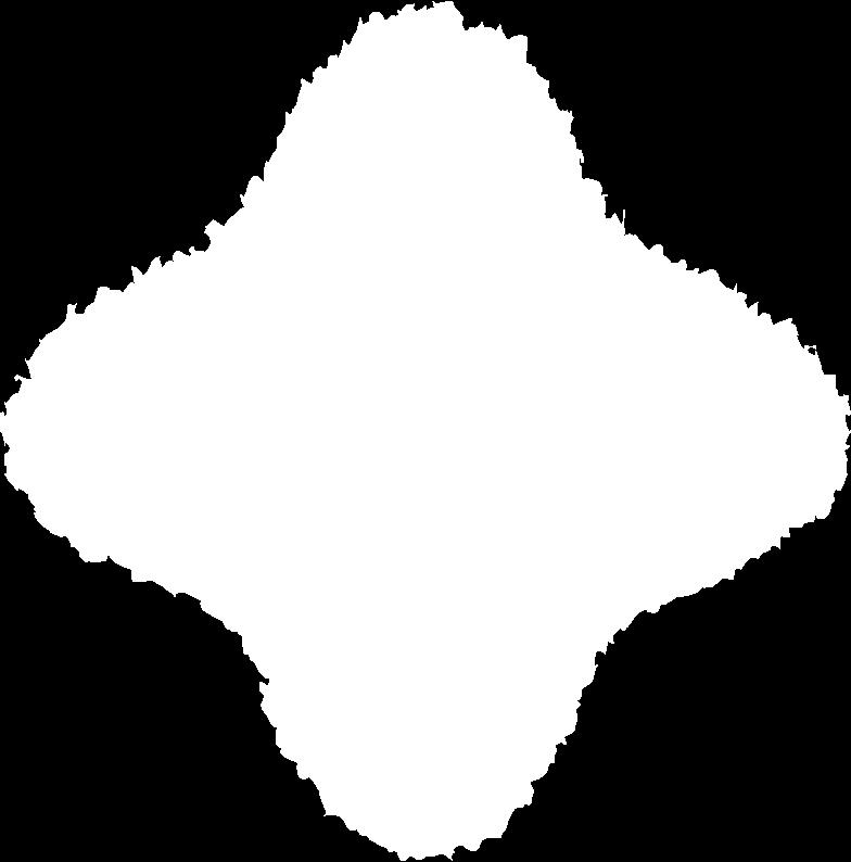 quatrefoil white Clipart illustration in PNG, SVG