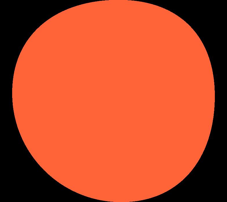 Gota de sangue Clipart illustration in PNG, SVG