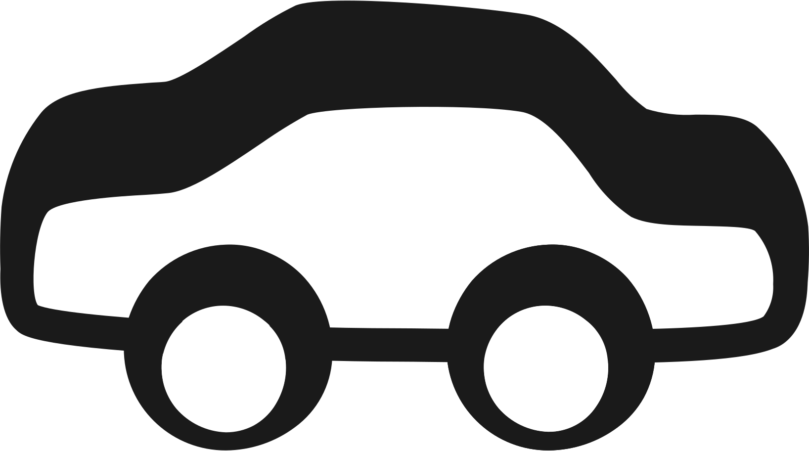toycar Clipart illustration in PNG, SVG
