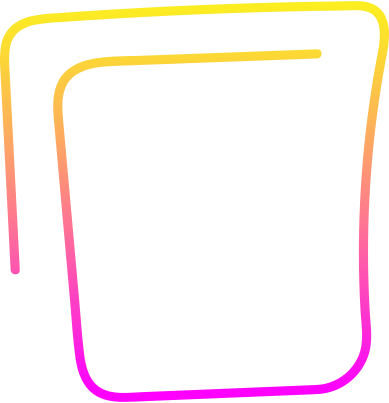 style rg pink yellow frame images in PNG and SVG   Icons8 Illustrations