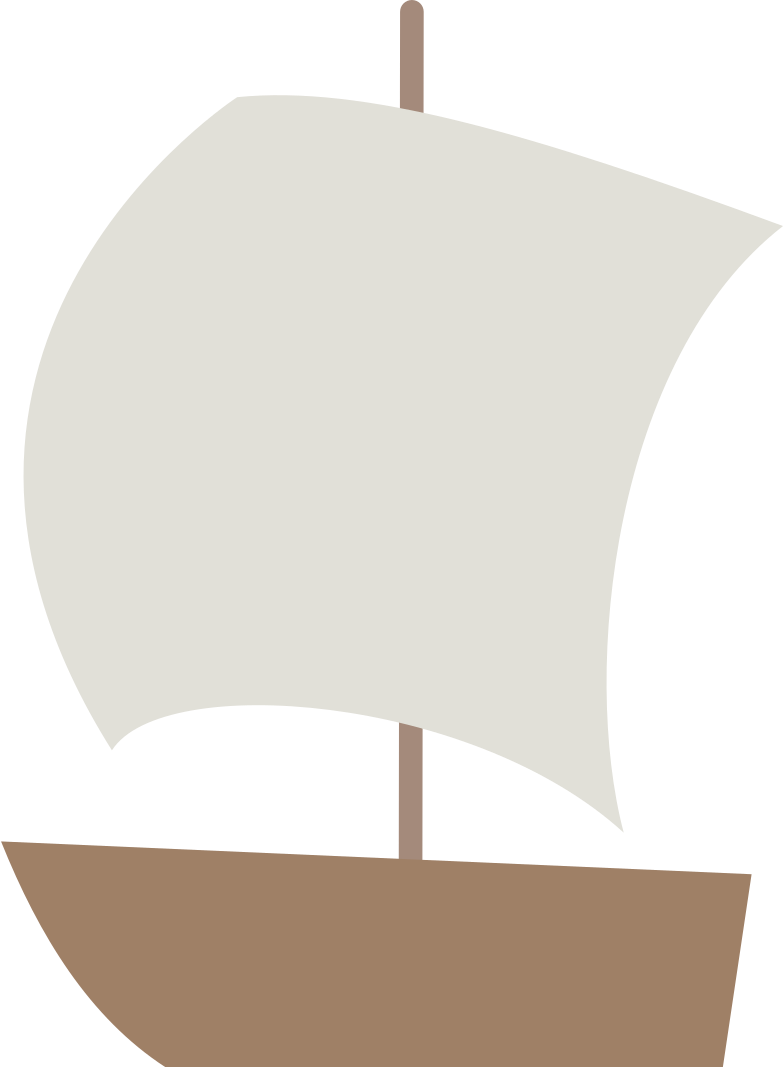 style ship Vector images in PNG and SVG | Icons8 Illustrations