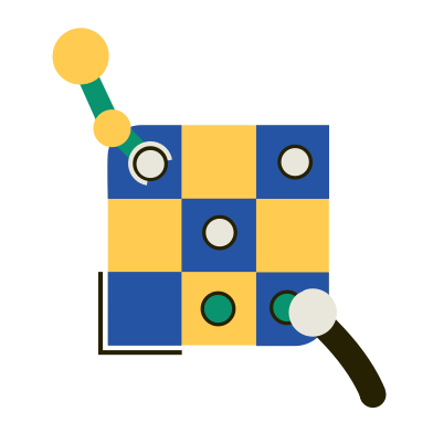 style Chess game images in PNG and SVG | Icons8 Illustrations