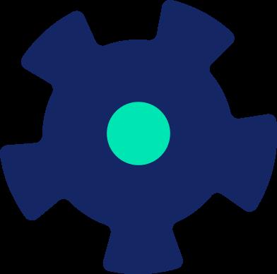 Imágenes de gears estilo  en PNG y SVG   Ilustraciones Icons8