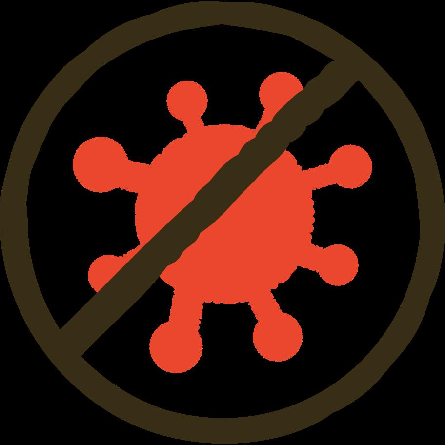 Style  pas de convoitise Images vectorielles en PNG et SVG   Icons8 Illustrations