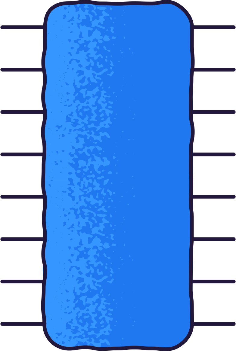 chip Clipart illustration in PNG, SVG