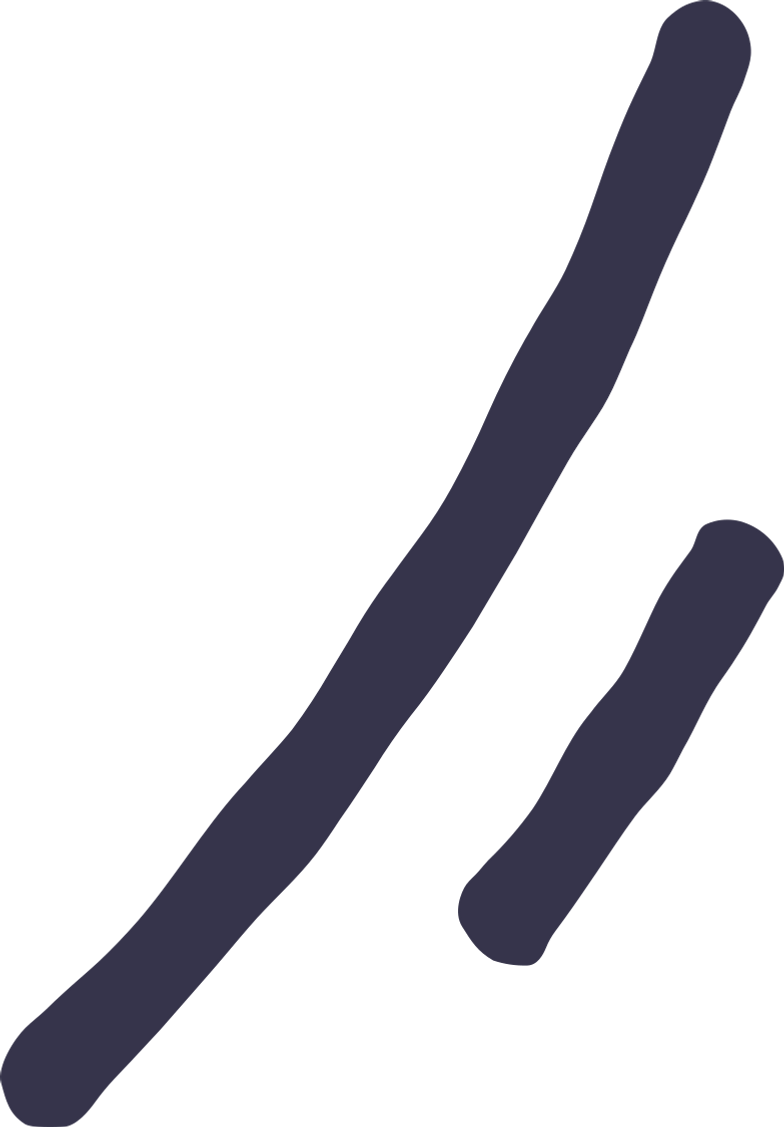 effect Clipart illustration in PNG, SVG
