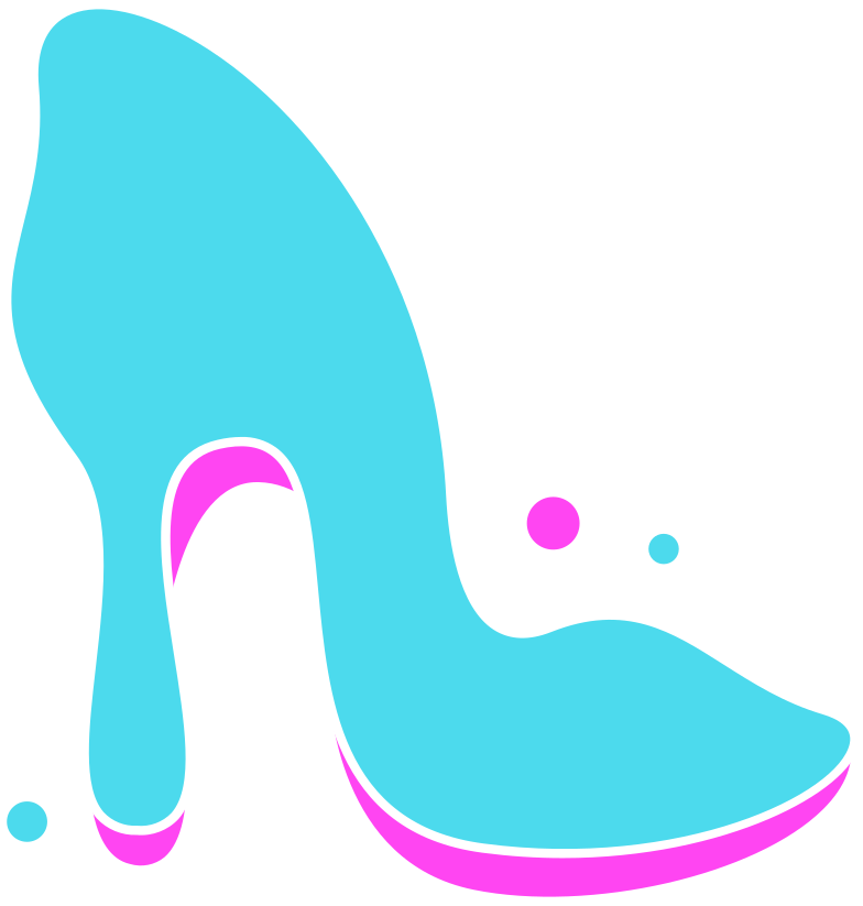 style rg blue slipper Vector images in PNG and SVG | Icons8 Illustrations
