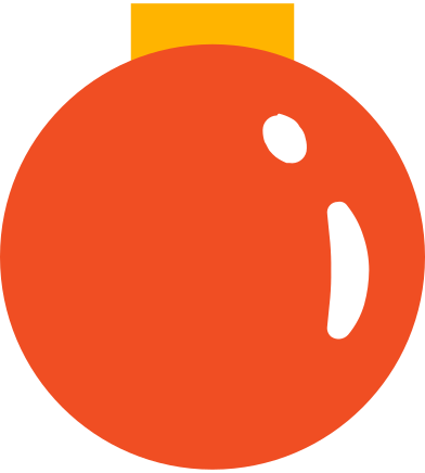 style christmas-ball images in PNG and SVG   Icons8 Illustrations