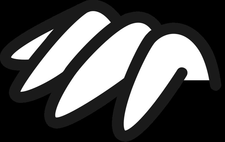 스타일 죽음의 손가락 PNG 및 SVG 형식의 벡터 이미지 | Icons8 일러스트레이션