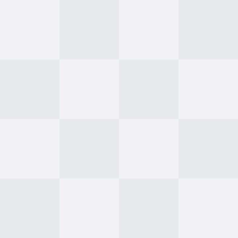 chess board background Clipart illustration in PNG, SVG