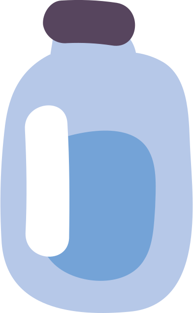 style flasche images in PNG and SVG | Icons8 Illustrations