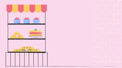 style bakery background images in PNG and SVG   Icons8 Illustrations