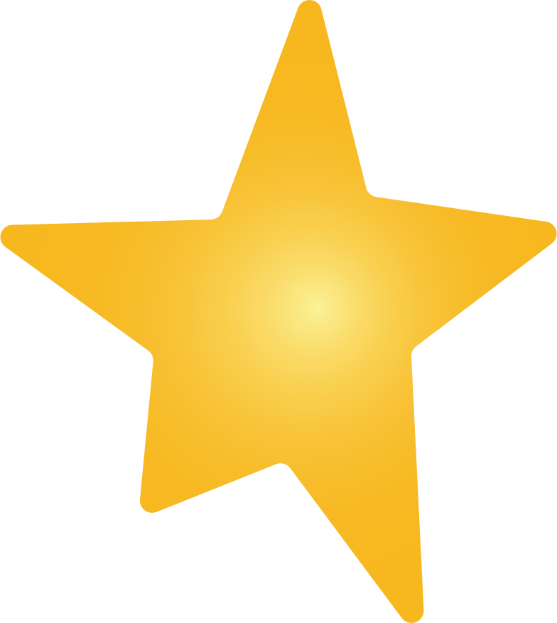 style tk star gradient Vector images in PNG and SVG | Icons8 Illustrations