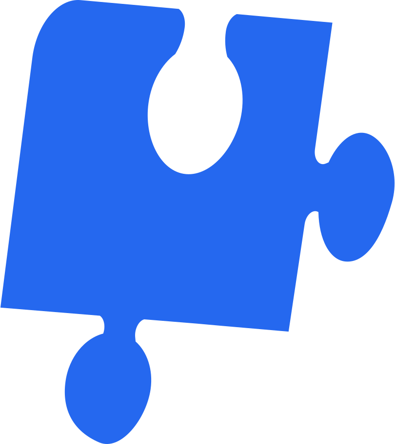style piece of puzzle Vector images in PNG and SVG   Icons8 Illustrations