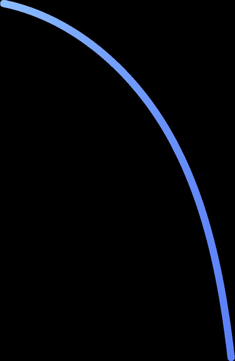 Strom Clipart-Grafik als PNG, SVG