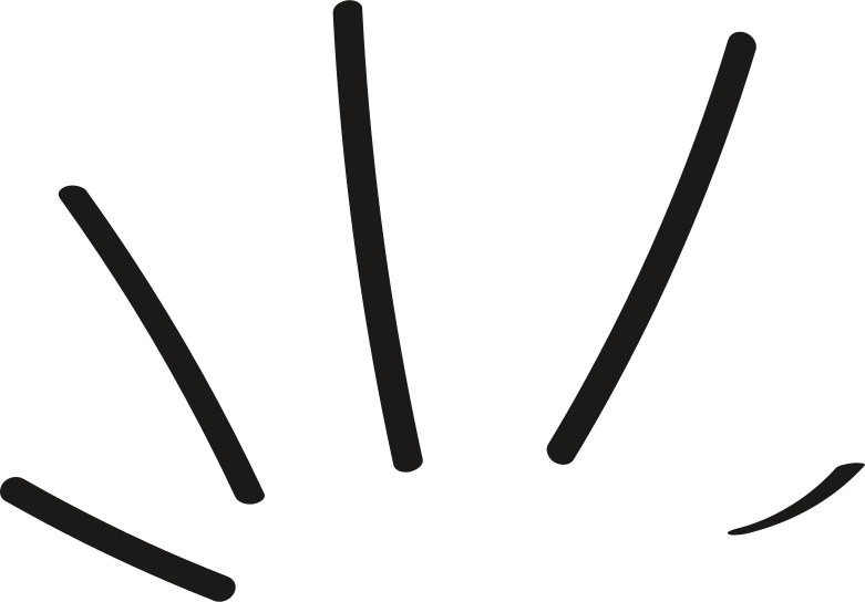 tk black splash Clipart illustration in PNG, SVG