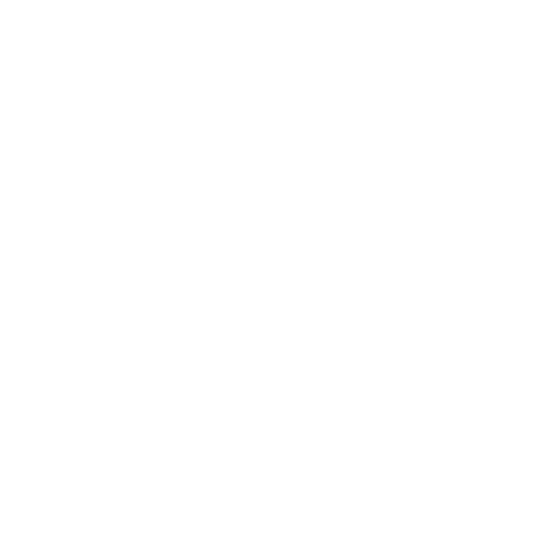dot circle white Clipart illustration in PNG, SVG