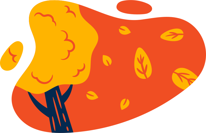 autumn Clipart illustration in PNG, SVG