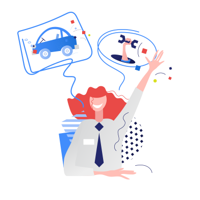 style Car service support images in PNG and SVG   Icons8 Illustrations