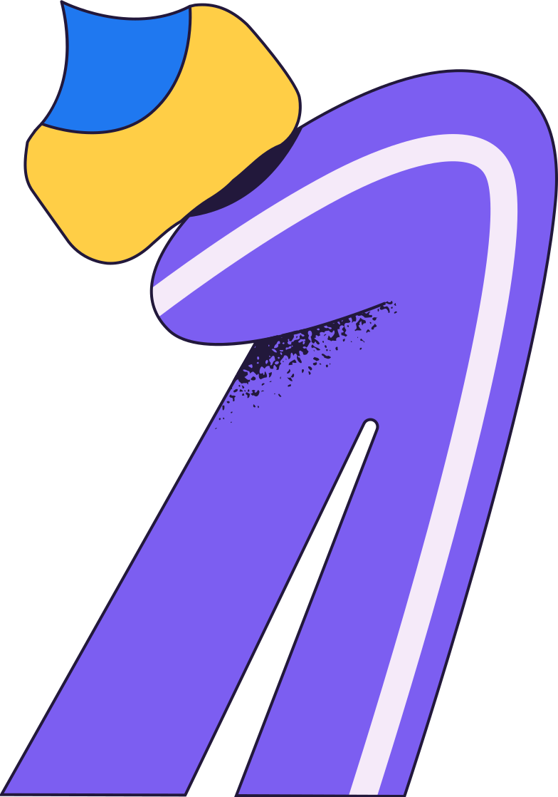design  body Clipart illustration in PNG, SVG