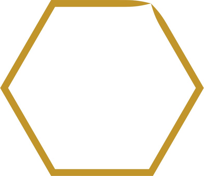 style tk gold rhombus Vector images in PNG and SVG | Icons8 Illustrations