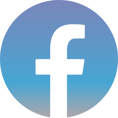 style facebook logo images in PNG and SVG | Icons8 Illustrations