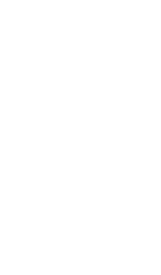 l white Clipart illustration in PNG, SVG
