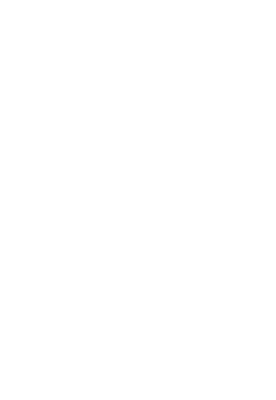 style star bg images in PNG and SVG   Icons8 Illustrations