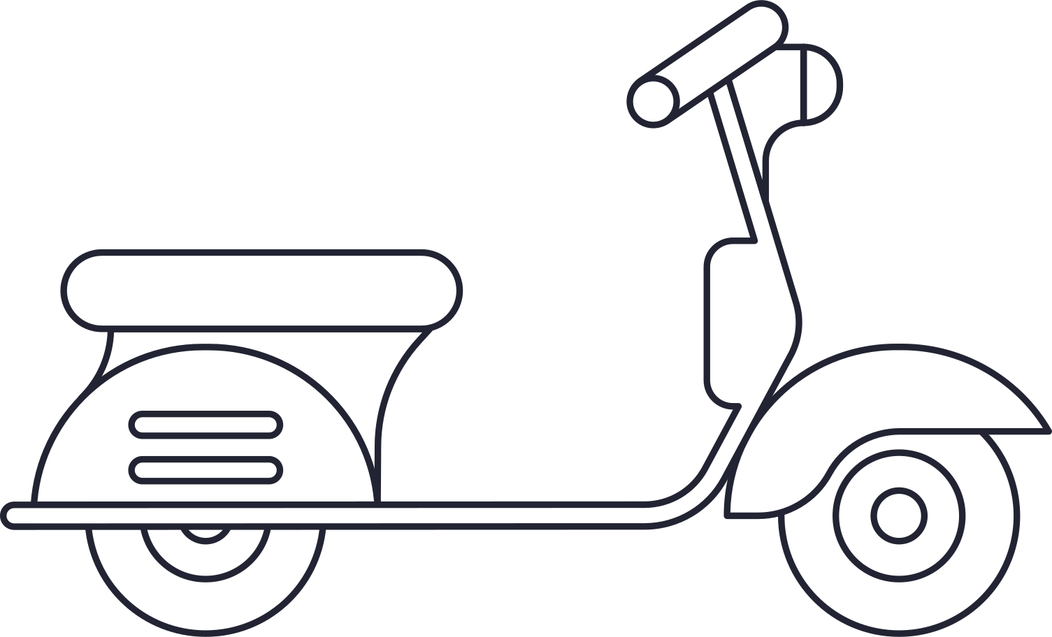 style motorcycle Vector images in PNG and SVG   Icons8 Illustrations