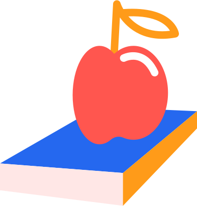 style apple images in PNG and SVG   Icons8 Illustrations