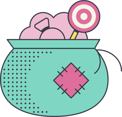 style sweets images in PNG and SVG   Icons8 Illustrations