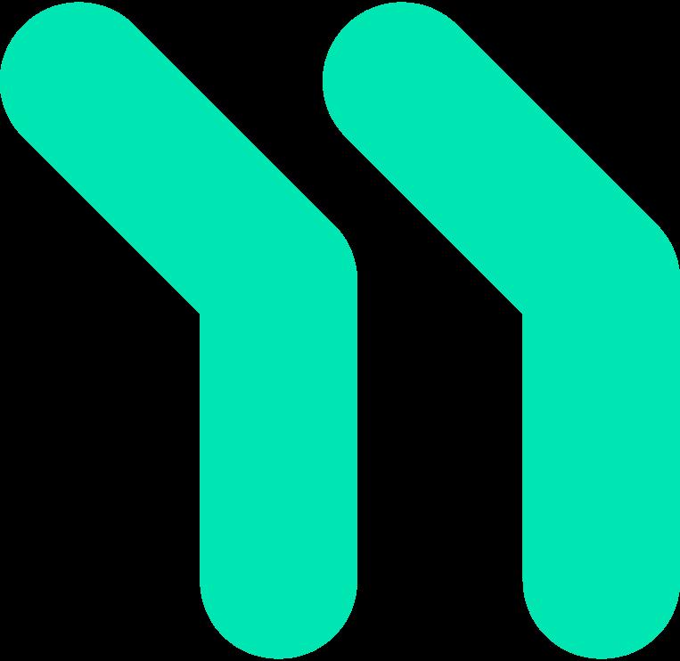 robot fingers Clipart illustration in PNG, SVG