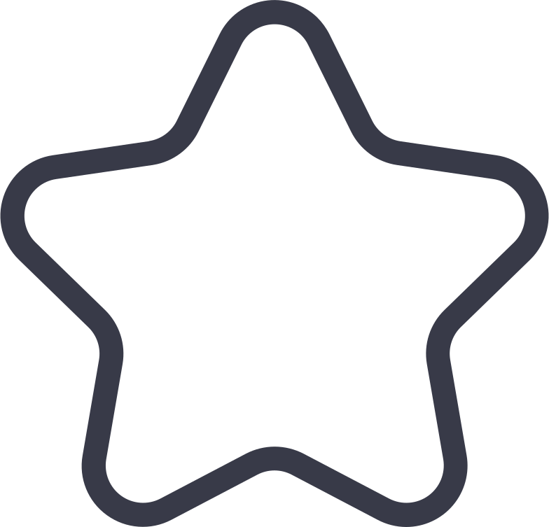style star- Vector images in PNG and SVG | Icons8 Illustrations