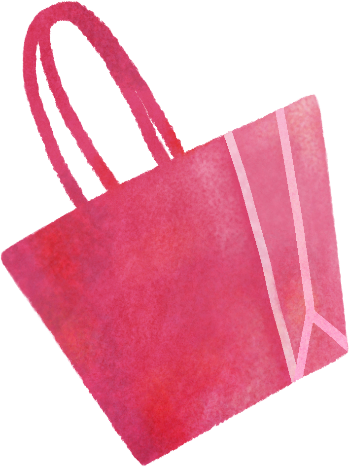 style shopper Vector images in PNG and SVG | Icons8 Illustrations