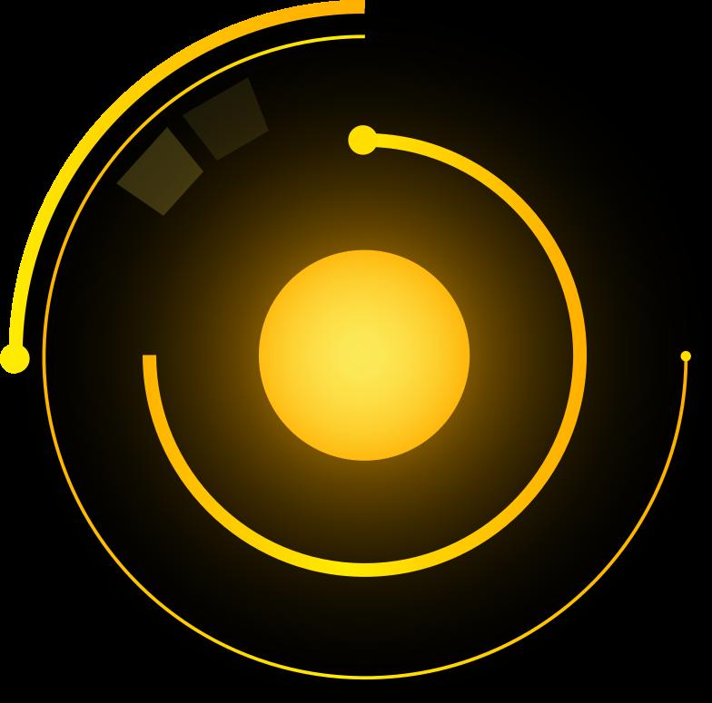 PNGとSVGの  スタイルの sリング2図 ベクターイメージ | Icons8 イラスト