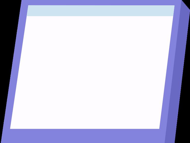 Vektorgrafik im  Stil monoblock-computer als PNG und SVG | Icons8 Grafiken