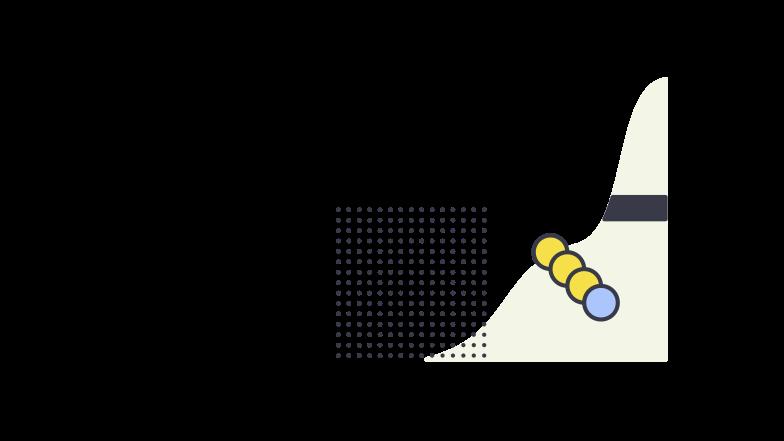Car rental Clipart illustration in PNG, SVG