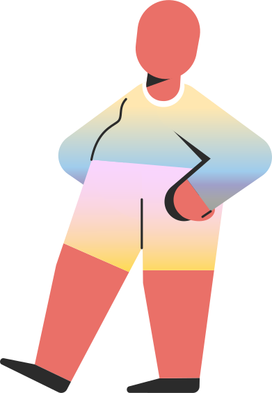 style chubby child standing images in PNG and SVG | Icons8 Illustrations
