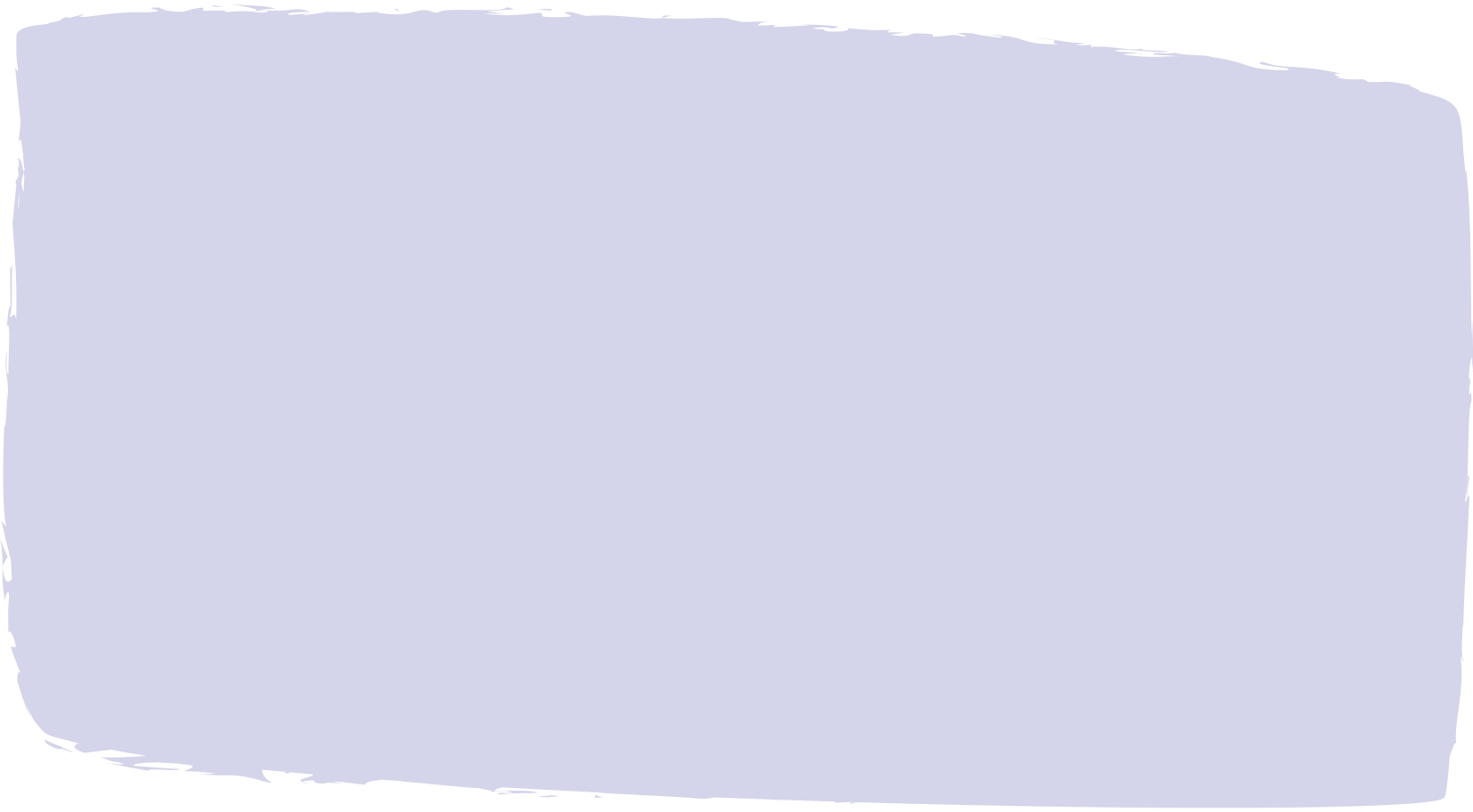 rectangle-purple Clipart illustration in PNG, SVG