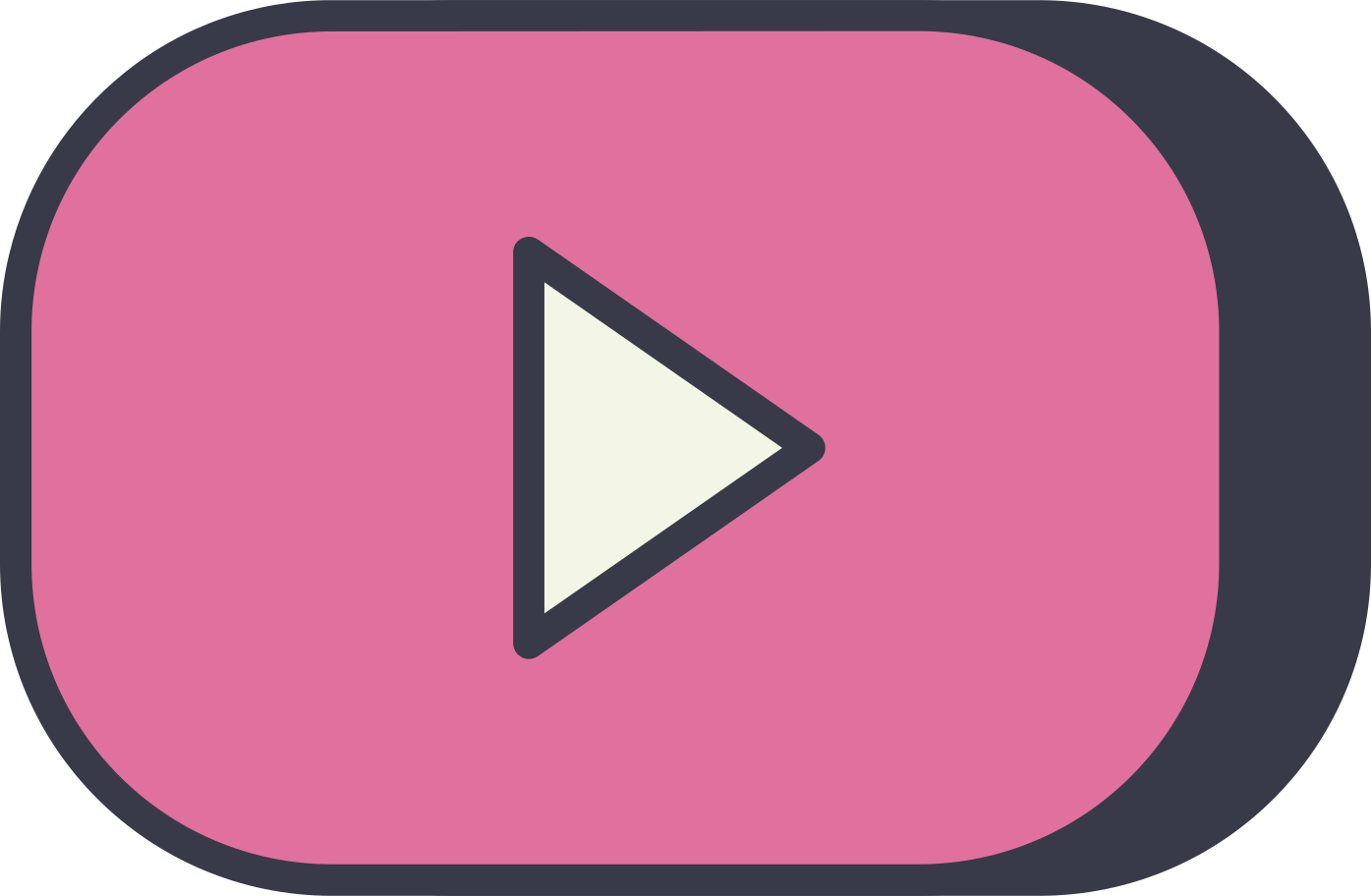 style youtube Vector images in PNG and SVG   Icons8 Illustrations